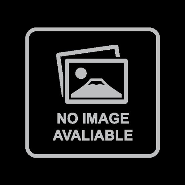 Sigma Mount Converter MC-11 for Sigma Mounts to Sony E Cameras