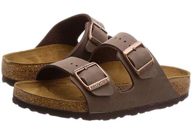 Eu Mocca 44 5 Arizona Narrow Sandal Men 11 Details Birkenstock Bs Free 11 About Sh Birkibuc zpqVSUGM