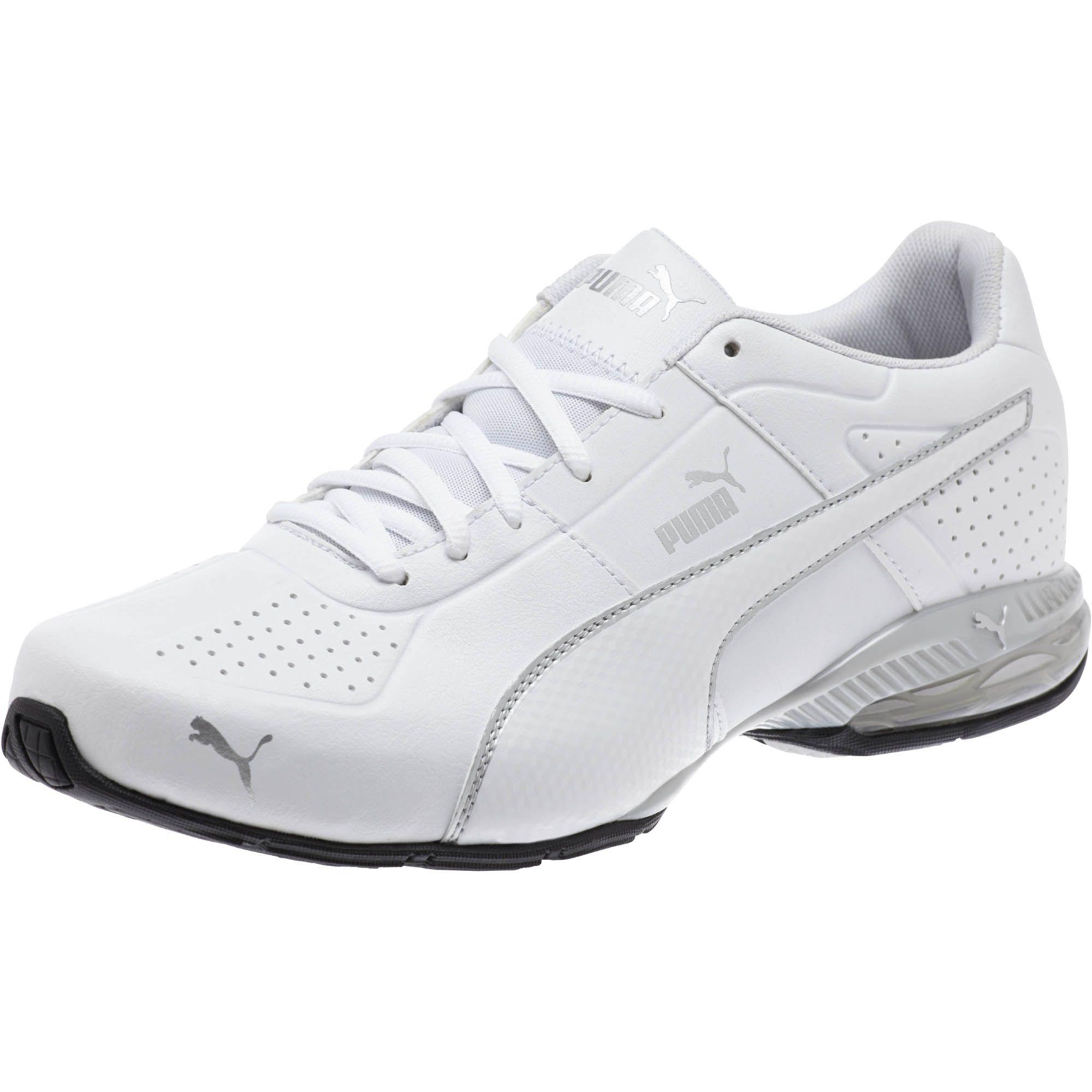 Men's Cell Surin 2 Running Shoe
