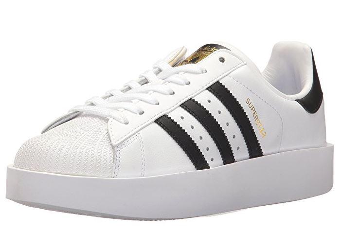 Women Superstar Shoes Sale   adidas US